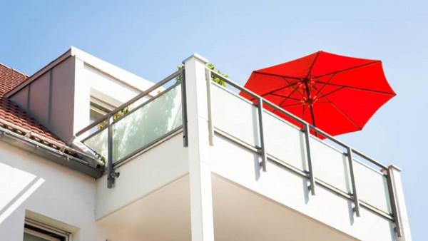 tipps f r den urlaub auf balkonien. Black Bedroom Furniture Sets. Home Design Ideas