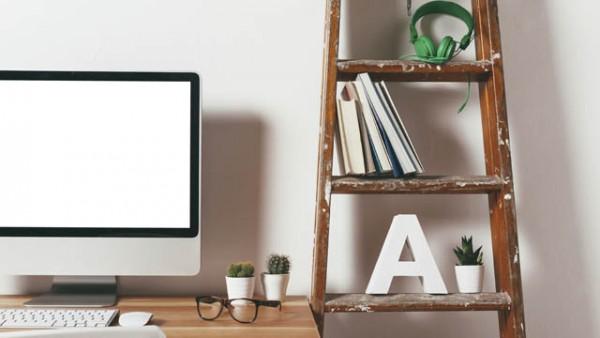 aus alt mach neu do it yourself ideen f r m bel und co. Black Bedroom Furniture Sets. Home Design Ideas