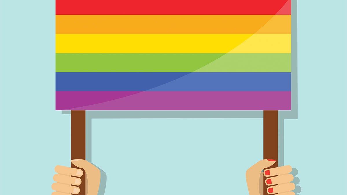 lesbisch oder hetero gratis pornovideo