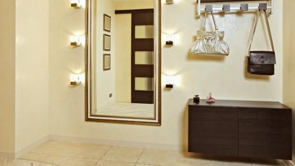 den flur einrichten aber wie. Black Bedroom Furniture Sets. Home Design Ideas