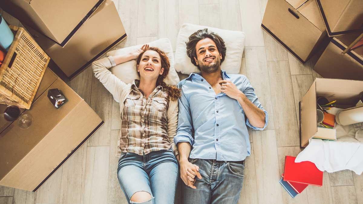 mietwohnung was ist erlaubt und was nicht. Black Bedroom Furniture Sets. Home Design Ideas