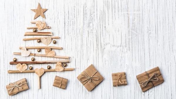 weihnachtsdeko aus holz selber machen anleitung alle. Black Bedroom Furniture Sets. Home Design Ideas