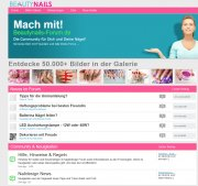 beautynails-forum.de